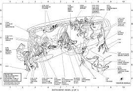 1999 ford expedition eddie bauer 4x4 air suspension