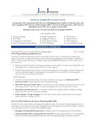 social media manager cover letter sample image collections