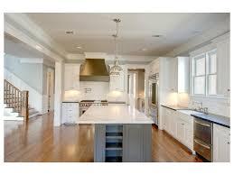 Stainless Steel Kitchen Backsplash Minimal Stainless Steel Appliances Backsplash Wood Ceiling Pool