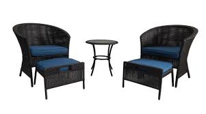 Furniture Patio Dining Furniture With - patio u0026 pergola remarkable design outdoor dining table and