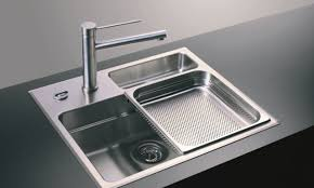 Elkay Crosstown Sink by Sink 3 Compartment Kitchen Sink Awe Inspiring U201a Fascinating