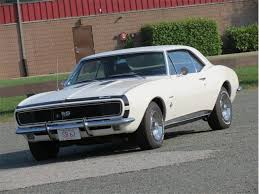 1966 camaro rs classifieds for 1966 to 1968 chevrolet camaro 353 available
