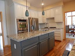 cabinet refinishing northern va custom classic cabinetry ft collins denver custom cabinets