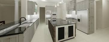 garden ridge kitchen designer kitchen and bath remodelers