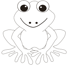 frog coloring pages 16 jpg
