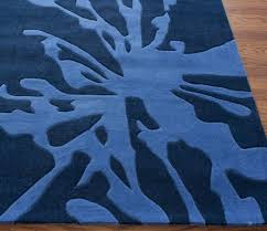 cool area rugs cool cheap rugs roselawnlutheran