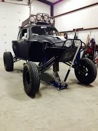 baja truck street legal off road classifieds 1965 v8 baja bug street legal ca