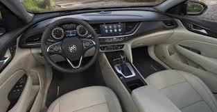 opel commodore interior 2018 buick regal info specs pictures wiki gm authority