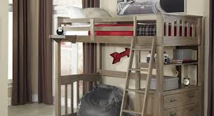 Bunk Bed Headboard Furniture Buying Guide Beds U0026 Headboards