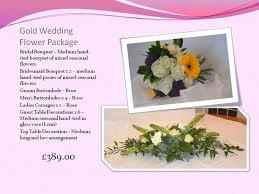 125 best wedding images on pinterest autumn weddings bouquets