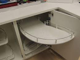 lazy susan for kitchen cabinet ikea lazy susan kitchen cabinet imanisr com