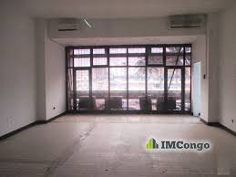 louer bureau bureau a louer kinshasa gombe bureau centre ville