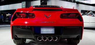 torch corvette stingray akerson juechter say rhd corvette stingray is on the table tim