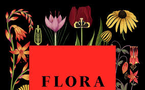 All About Flowers - all about flowers flirty fleurs the florist blog inspiration