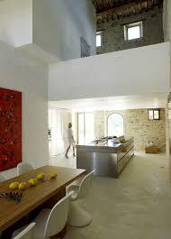 Arclinea Kitchen by Arclinea Brussels