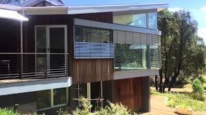 warema external venetian blinds youtube