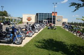 car junkyard guelph ontario motorcycle dealers and repair shops the complete listing