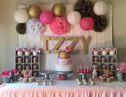 Pink And Gold Dessert Table by 47 Best Sweet Rubia Dessert Tables Images On Pinterest Dessert