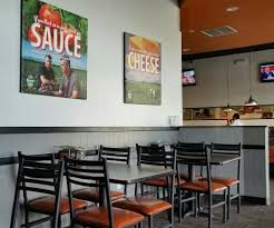 Round Table Lunch Buffet by Lunch Buffet Picture Of Round Table Pizza La Habra Tripadvisor