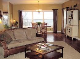 Wohnzimmer Neu Gestalten Funvit Com Wohnwand Grau Weiß