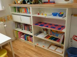 family fecs how to organize your childs montessori classroom idolza