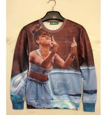 Bench Couple Shirt - compare prices on rihanna pullover online shopping buy low price
