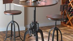 Rustic Pub Table Set Table Beautiful Wood Bistro Table Furniture Old Rustic Small