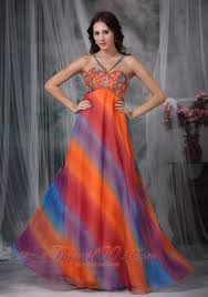 best places to buy homecoming dresses best place to buy plus size prom dresses custom made plus size