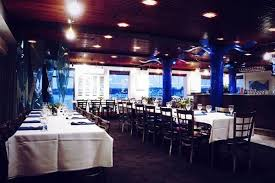 portsmouth nh wedding venues the surf room portsmouth nh wedding venue