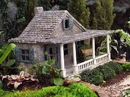 Miniature Gardening Com Cottages C 2 Miniature Gardening Com Cottages C 2 Broken Pots Turned Into Brilliant Diy Fairy Gardens The Pleasures