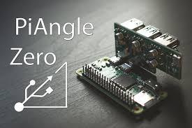 Usb Hub Piangle Plug N Play Raspberry Pi Zero Usb Hub From Idlehandsdev