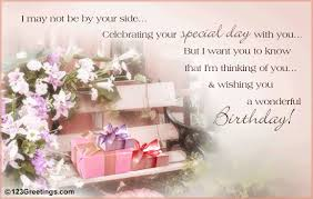birthday cards for birthday thoughts free flowers ecards greeting cards 123