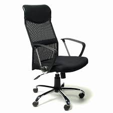 chaise bureau conforama s duisant conforama siege bureau de ergonomique nouveau chaise