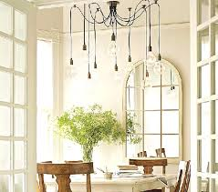 Chandeliers Designs Pictures Pendant Lighting With Matching Chandelier Kitchen And Pendants