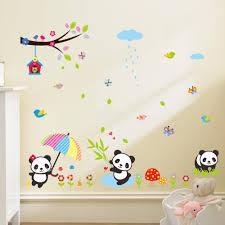 Stickers Muraux Nuages Blancs by Online Get Cheap Livraison Nuage Aliexpress Com Alibaba Group