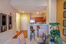 1 bedroom apartments for rent in danbury ct crown point apartments danbury ct apartments