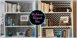 Book Case Ideas Homey Home Design Billy Bookcase Background Ideas