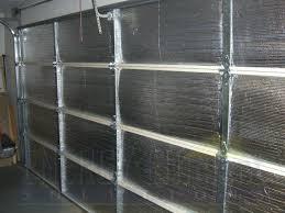Interior Door Insulation Garage Door Insulation Ideas I30 For Your Spectacular Home Design