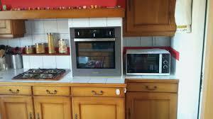 restaurer une cuisine rustique 40 frais repeindre meuble cuisine rustique 70786 conception de cuisine