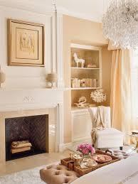 Veranda Mag Feat Views Of Jennifer Amp Marc S Home In Ca 58 Best B E D R O O M S Images On Pinterest