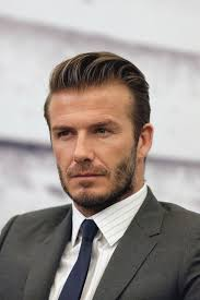 hairstyles for men with square heads new hairstyle for square face male men s hairstyles for all face