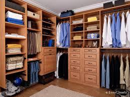 Top  Best Mens Closet Organization Ideas On Pinterest Man - Bedroom closet design images