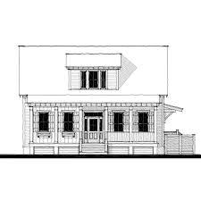 Allison Ramsey House Plans Oak Spring Variation House Plan 13384 Design From Allison