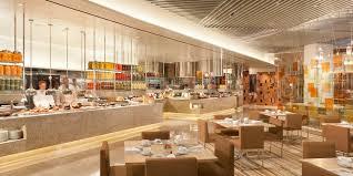 Cravings Buffet Las Vegas The by 10 Best Buffets In Las Vegas Top10vegas Com