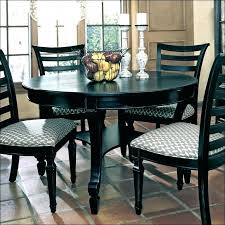 kitchen tables for small spaces kitchen sets for small spaces kitchen tables sets small spaces