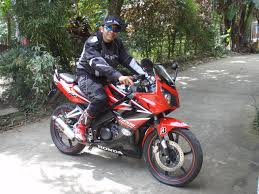 cbr 150cc new model 2009 honda cbr 150 picture 2344745