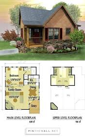small cabin building plans floor plans for small cottages sencedergisi com