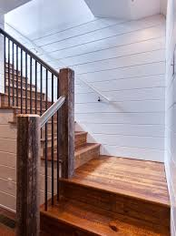 best 25 rustic stairs ideas on pinterest log cabin homes log
