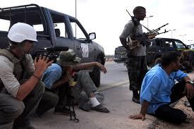 Us Commandos Enter Eastern Syria And Kill Senior Isis by Syria U2013 Yannickleterme