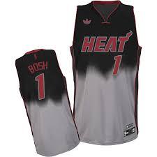 cheap miami heat jerseys lebron jersey dwyane wade jersey